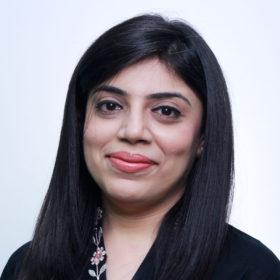 Shama Zindani