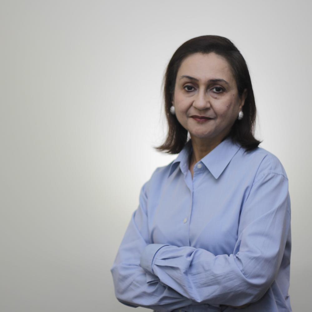 Meena Valli Mohammed